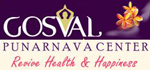 Gosval — Punarnava center