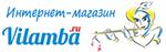Vilamba.ru — интернет-магазин товаров для самоосознания и духовного развития