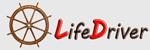 LifeDriver – С драйвом по жизни