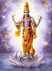 Narayana1